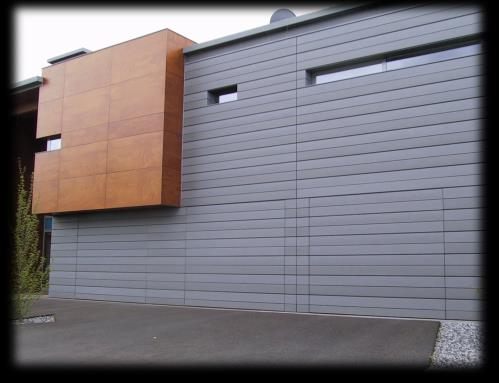 Portes de garage zens medernach editus for Porte de garage 2 50 m de large
