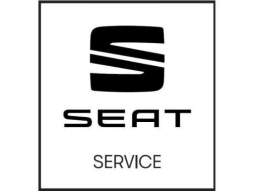 Seat Services