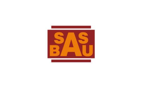 Partner SAS-BAU