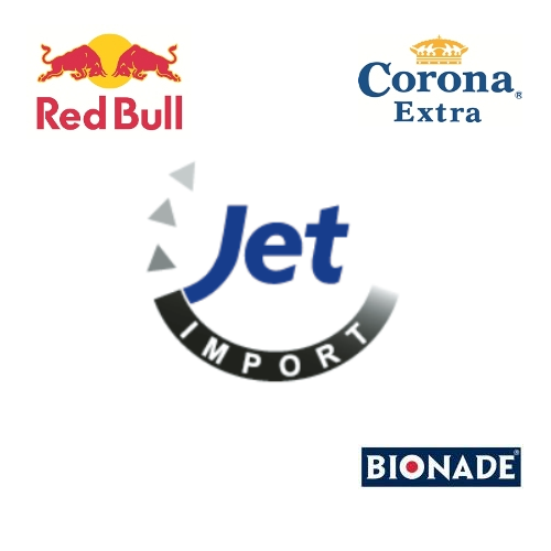 Jet Import NV