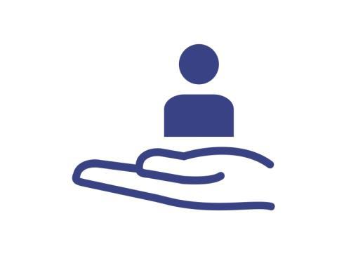 CMCM - Assistance - Couverture à l'étranger