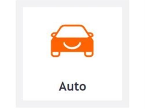 easyPROTECT Auto / moto / autres véhicules