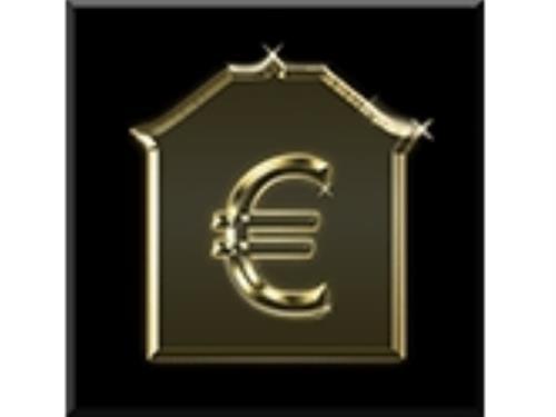 Evaluation/Estimation immobilière