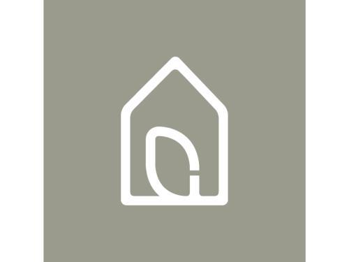 Croisé Assurances Habitation