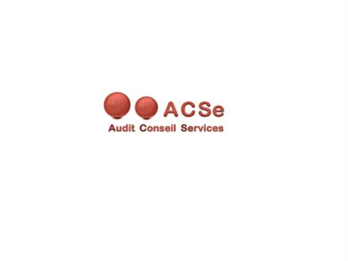 Statutory and legal audit