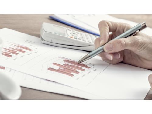 Travaux comptables