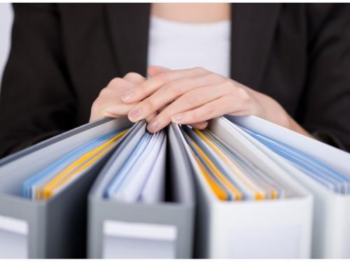 Gestion sociale administrative de votre entreprise