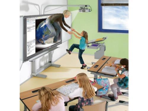 Mobilier et matériel scolaire