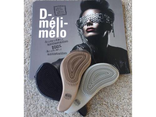Brosse D-Méli-Mélo Sibel