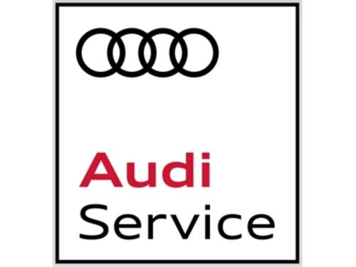 Audi Service