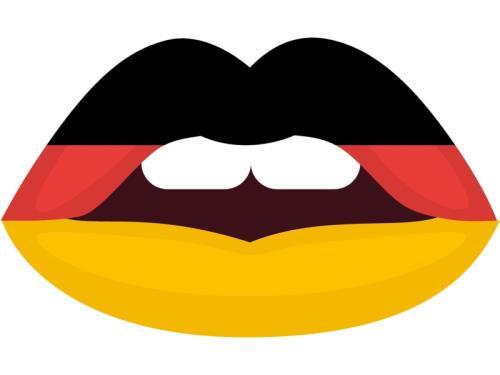 Cours de langue Allemand