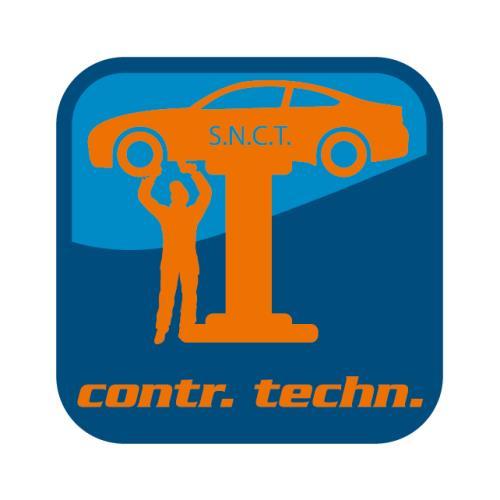 Controle technique