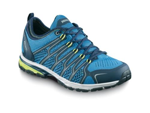 Chaussures Meindl Wave