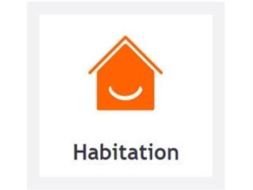 easyPROTECT Habitation Appartements ou maisons, pour proprié