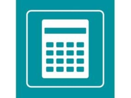 Conseil fiscal et comptable