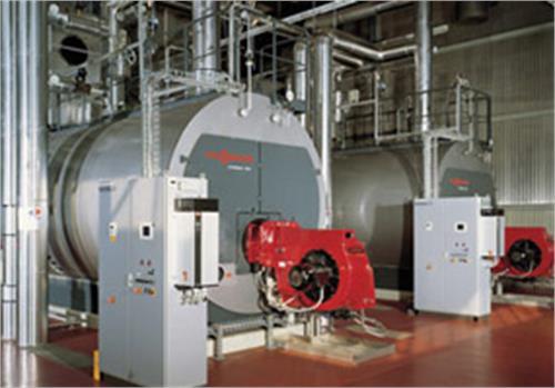 Chauffage -Ventilation - Climatisation