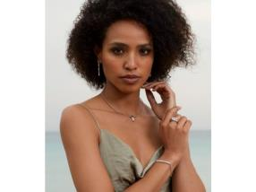 Bijoux Magnétiques pour femme