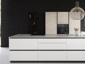 Design Kitchen Info Kitchen Luxembourg Editus