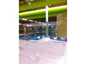 Salle de bains info sanitaire luxembourg editus for Colmar berg piscine