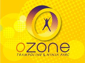 A venir chez Ozone