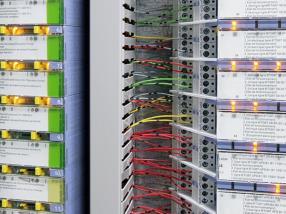 Automation et régulation (MCR)