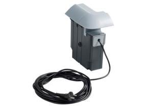 Câble module fixe pour CDNF4000/CDNB5000/VP600