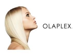 Olaplex, révolution pour les cheveux