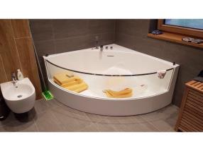 Rénovation de salles de bain