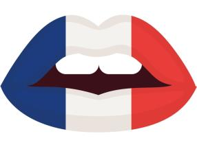 Cours de langue Français
