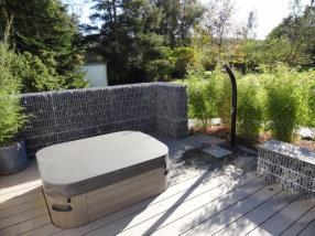 joachim berg garten und landschaftsbau aussenanlagen garten editus. Black Bedroom Furniture Sets. Home Design Ideas