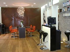 Style & Feeling Coiffure - Damenfriseure, Friseur : Editus