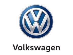 concessionnaire volkswagen info automobile luxembourg editus. Black Bedroom Furniture Sets. Home Design Ideas