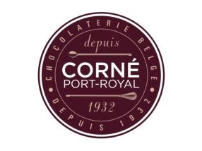 Corné Port-Royal