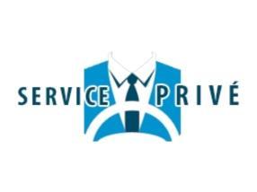 Service privé