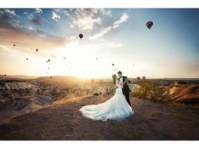 Listes de mariage