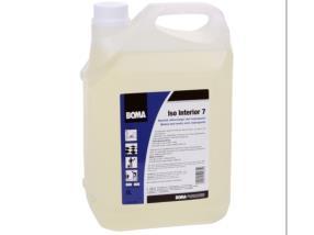 Produit nettoie-tout concentré Iso Multi 7 - 5L