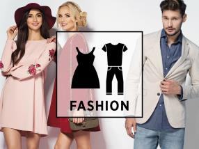 Ready-to-wear & Fashion Accessories