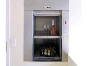 schindler appareil pour personne mobilit r duite. Black Bedroom Furniture Sets. Home Design Ideas