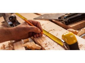 Bieschbecher Atelier