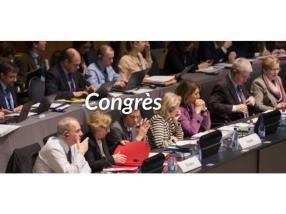 Congrès