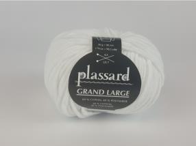 "Plassard ""Grand Large"""