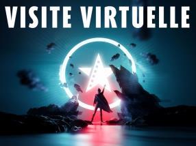 Une Visite Virtuelle seconde génération
