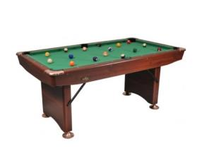 Tables de billards
