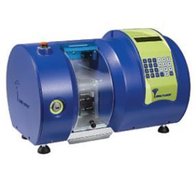 MUL-T-LOCK Maschine