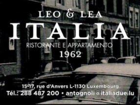 Depuis 1962 à votre service