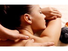 Massages huiles HECT 110 min