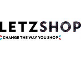 E-Shop - Letzshop