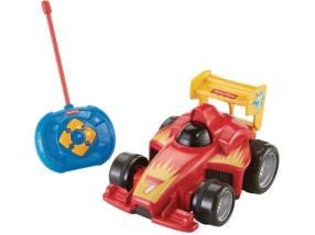 Fisher Price RC Fernlenkflitzer My Easy