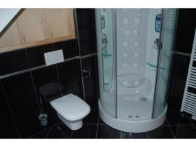 Sanitaires - Salles de bains