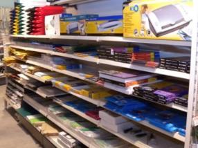 Imprimantes, papiers & accessoires